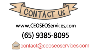 ontact-ceo-seo-services