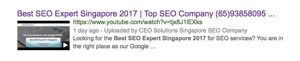 Best-SEO-Expert-Singapore-2017-2018